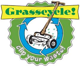 grasscycleLogo